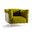 psychologue- psy- psychotherapeute-therapie- favicon