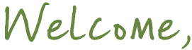 Psychologie - Therapie - Aide psychologique - Thérapeute - Coaching - Coach- Psychothérapie - Thérapeutes - Psychothérapies - Developpement personnel - Liens psychologue Paris psychothérapeute psychiatre Paris - Annuaire psychologues Paris et psychothérapeutes Psychiatres Paris