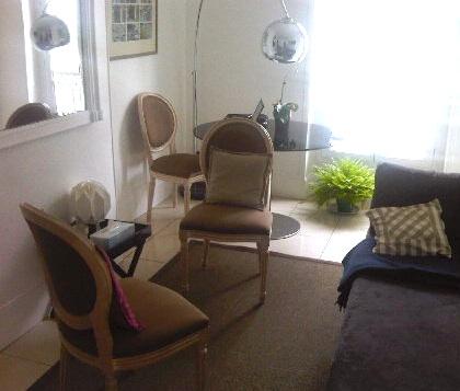 cabinet psy issy les moulineaux ghislain rubio de teran. Black Bedroom Furniture Sets. Home Design Ideas