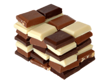 220px-Chocolat